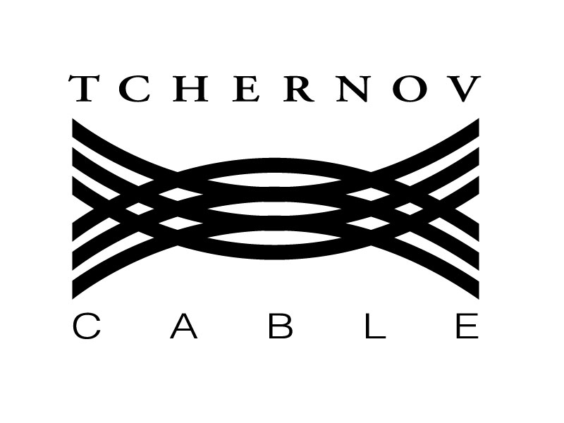 Thernov Cable